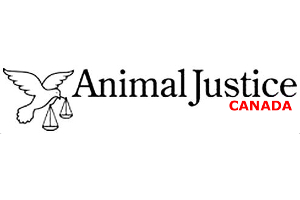 Animal Justice Canada
