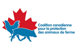 Coalition Protection animaux