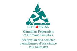 Fédération des sociétés canadiennes