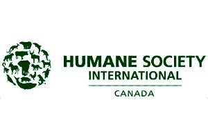Humane Society Canada