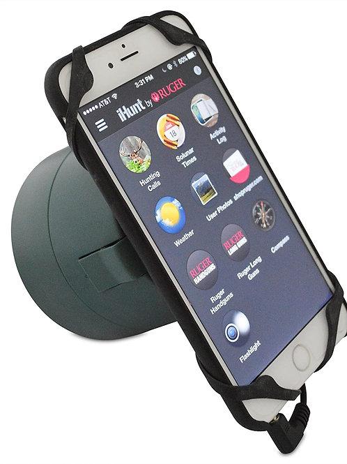 iHunt Handheld Caller