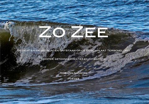 bundel Zozee