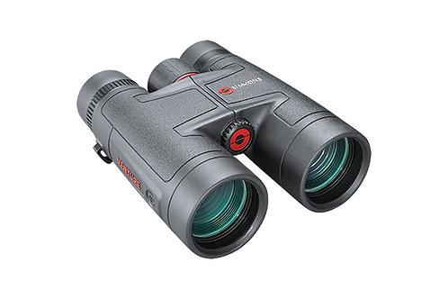Simmons Binoculars Venture 8x42mm