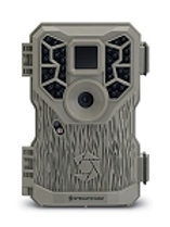 Stealth Cam PX28NG Scouting Camera