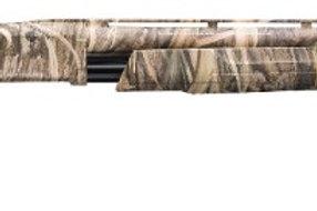 Browning BPS, 12GA Shadow Blades