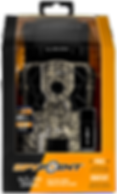 Packaging_SOLAR-DARK.png