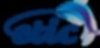 logo-etic.png