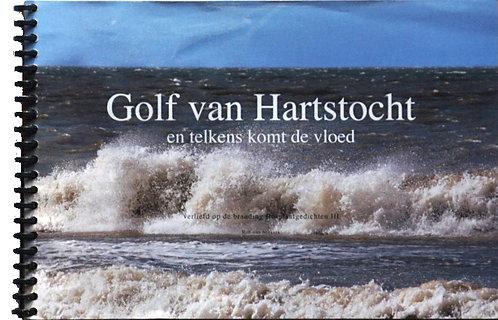 Golf van Hartstocht