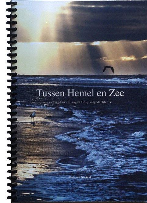 Tussen Hemel en Zee