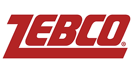 zebco-fishing-vector-logo.png