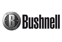 100x100-bushnell-logo.jpg