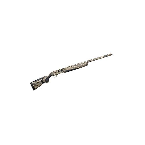 Beretta A400 Xtreme Plus -12 GA - Max 5
