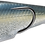 """Thumbnail: Live Target Commotion Shad 3.5"""""""