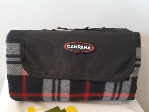 Campana Picnic Blanket