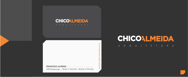 ID-chico.png