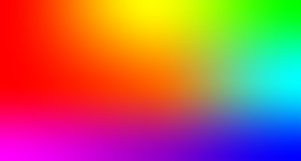 bg-color.png