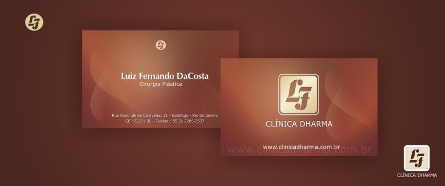 ID-Dharma.png