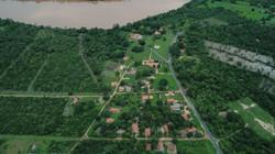 povoado Castelhano