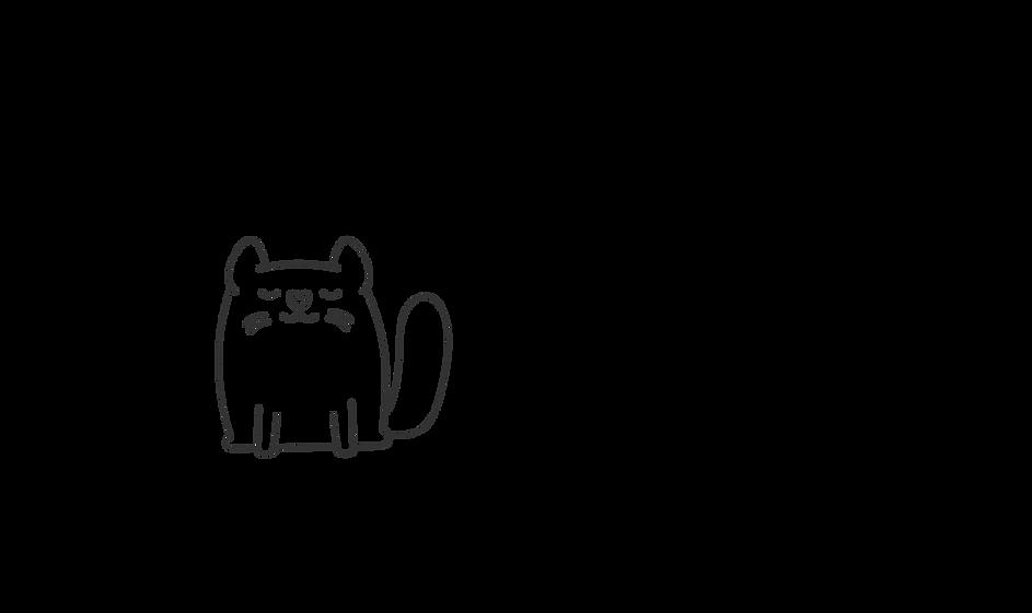 gato bg escuro.png