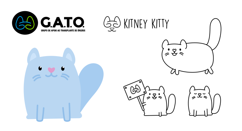 gato.png