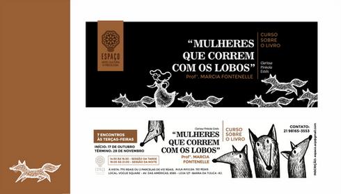 lobas.png