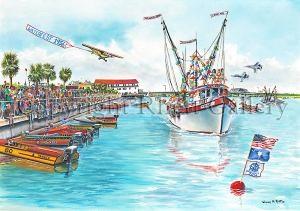 2016 Waterfestival