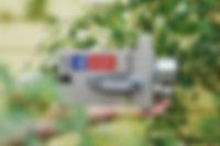 sticker-mule-cPSroMqTRQg-unsplash.jpg