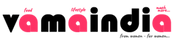 cropped-vamaindia_logo.png