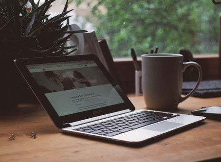 How to become a freelance writer and start earning?