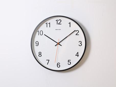 5 Time Management Tips for Busy Girl Bosses.