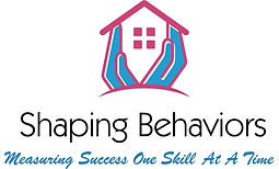 Shaping Behaviors