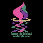 Logo%20-%20prozirni_edited.png