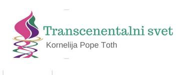 Transcenentalni svet.png- nevemmel.png