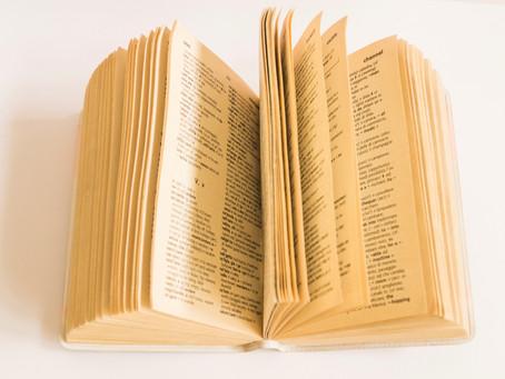 Kaj upliva na razumevanje nekega teksta