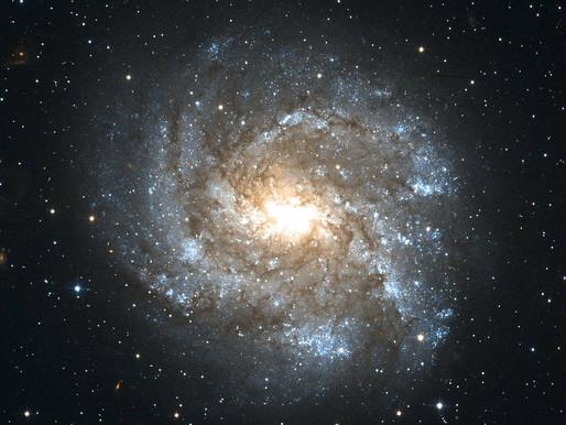 Kako razumeti astrološko napoved
