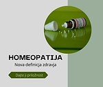 HOMEOPATIJA copy.png