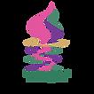 Logo - prozirni.png