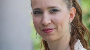 Katarina Veselko je objavila ta članek v e-časopisu FINANCE 12. 6. 2018