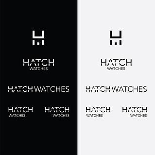 2018-03_hw_branding.jpg