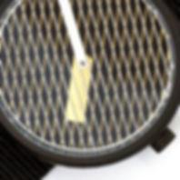 hatch_watches_0185.jpg