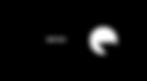 gq-logo-01.png