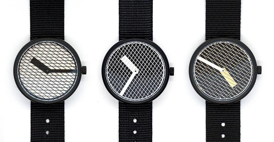 hatch_watches_original_collection.jpg