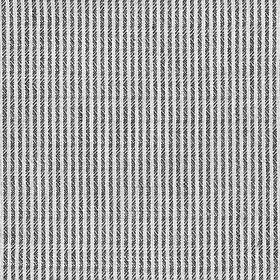 9136t.kfs1505.jpg