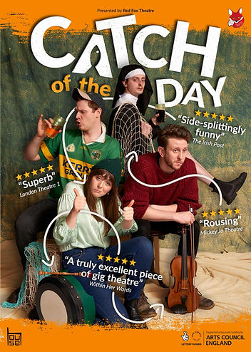 Catch of the Day Poster WEB.jpg