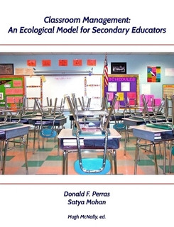 My Classroom Management Book: Now Available for Purchase