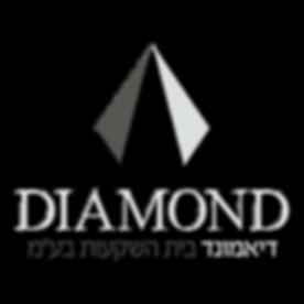 Diamond-logo_small_trans.png