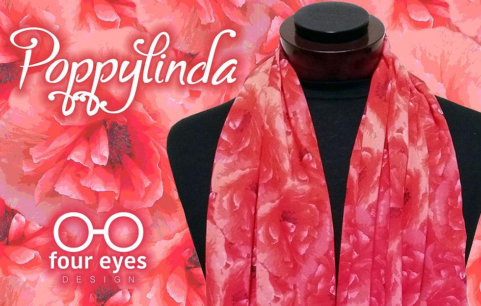 poppylindawrapwebsite.jpg