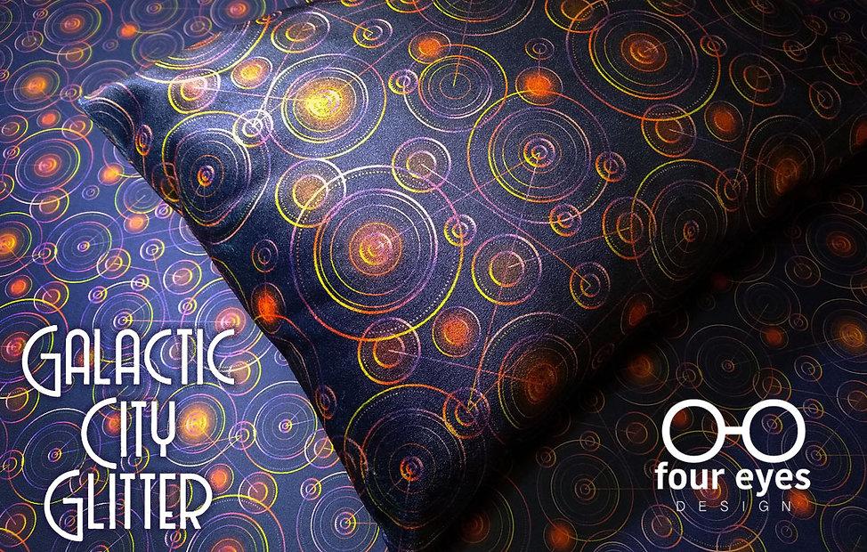 galacticcityglitterwebsitead.jpg