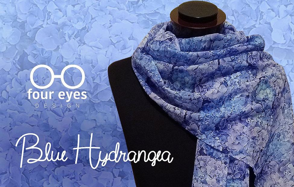 bluehydrangeawrapwebsite.jpg