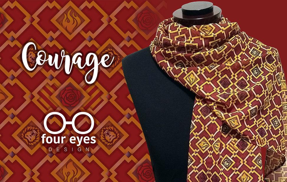 couragefabric2020ad.jpg